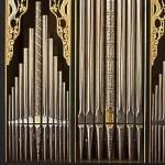 01 organ.JPG